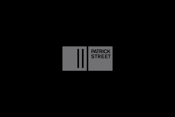 11 Patrick Street