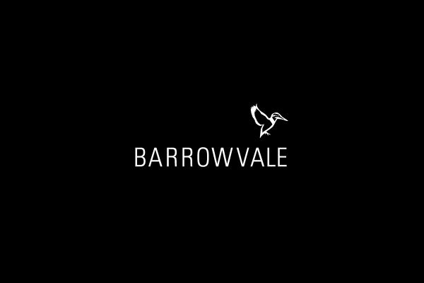 Barrowvale