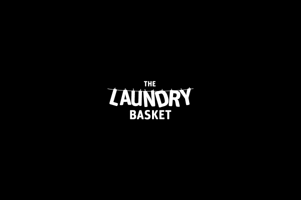 The Laundry Basket